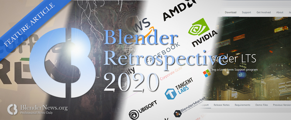 BlenderRetrospect2020.jpg