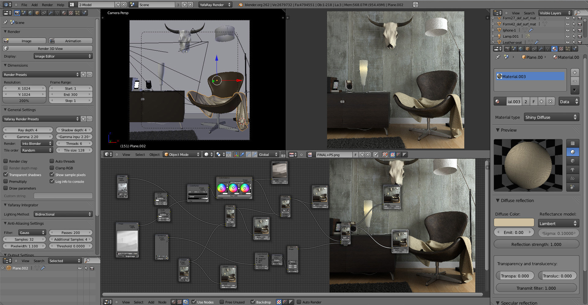ScreenCapture-Blender.jpg