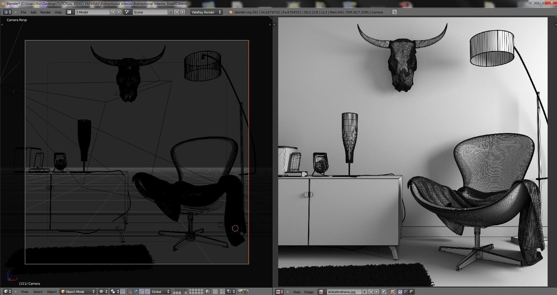 ScreenCapture-Blender-AO&Wireframe.jpg