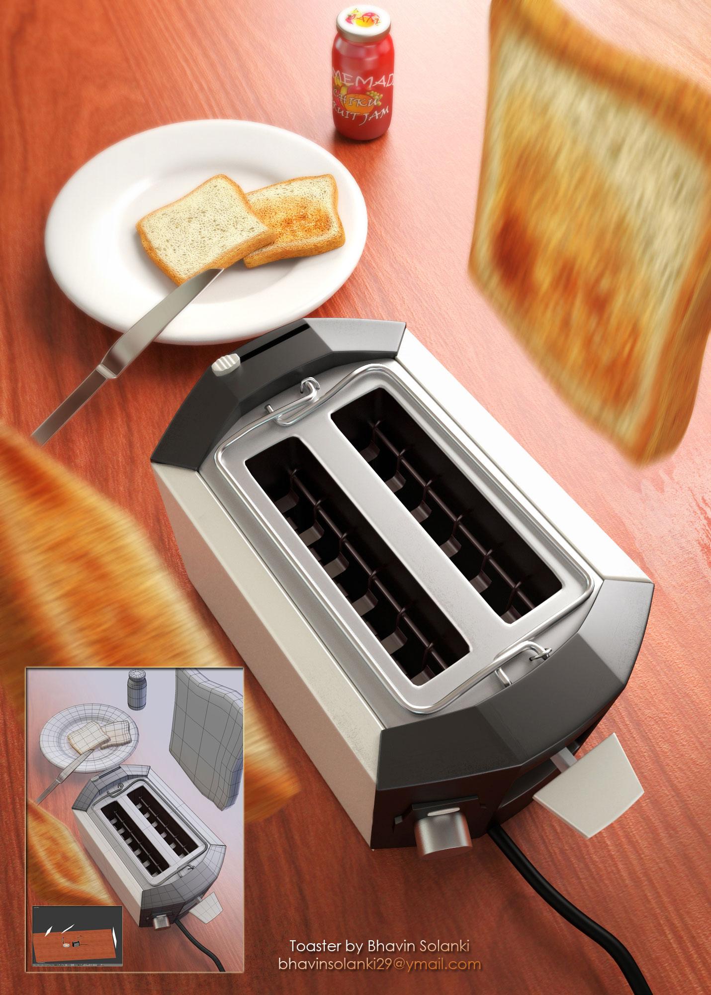 BN_Toaster_High.jpg