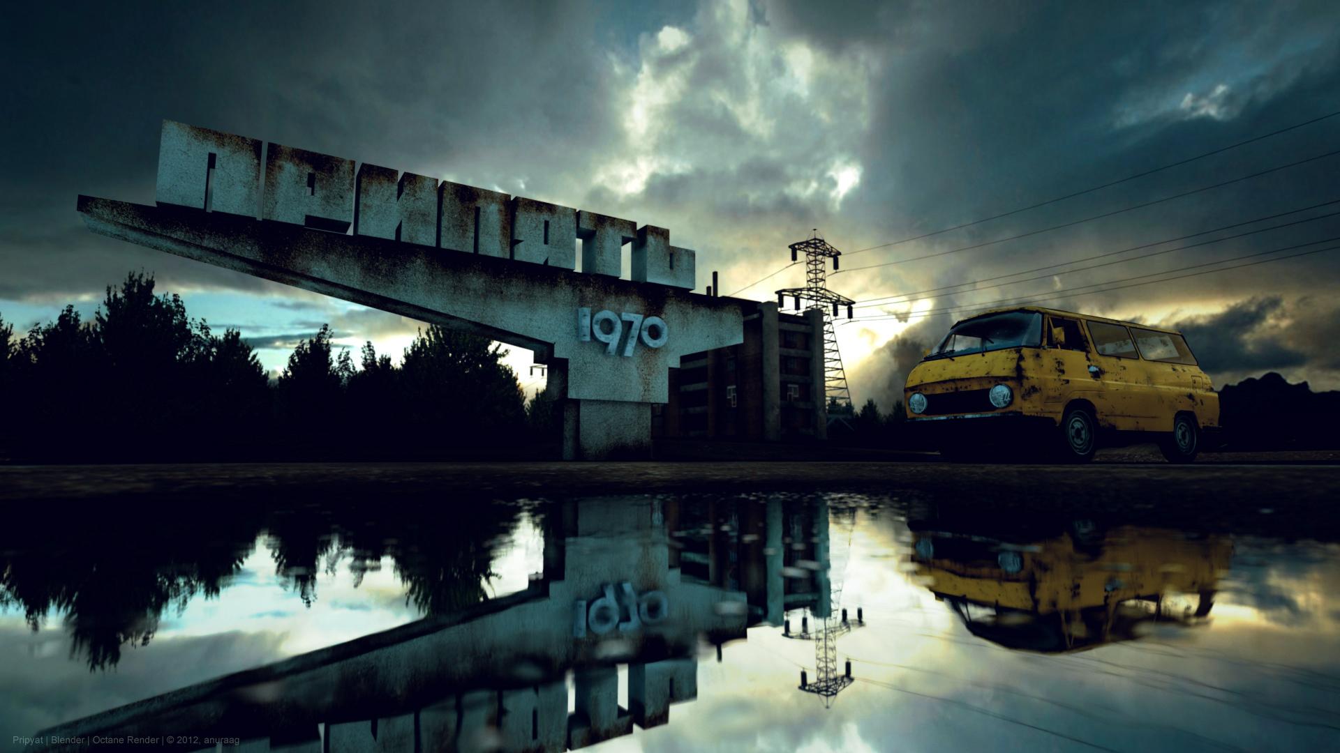 pripyat_HD.jpg