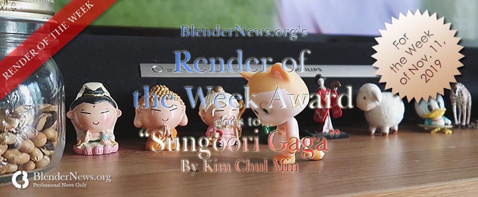 TopBanners19111101.jpg