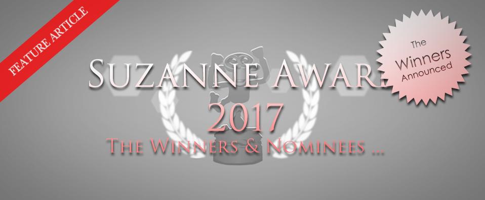 FrontBannersSuzanneAwards2017_.jpg