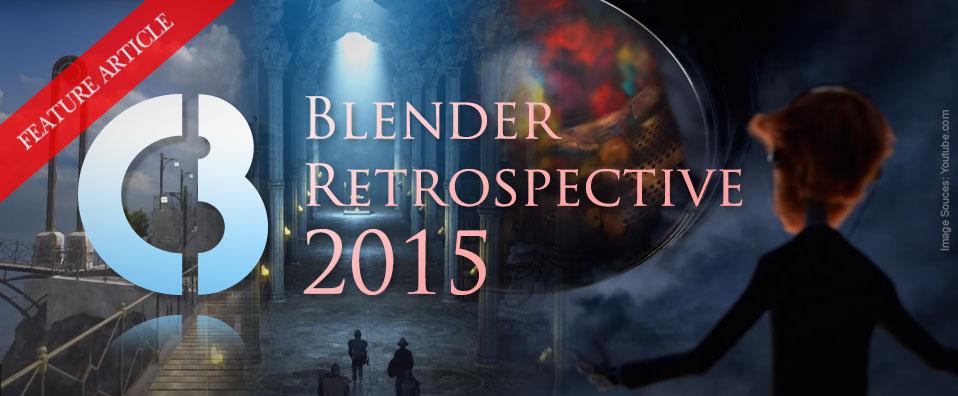 BlenderRetrospective2015.jpg