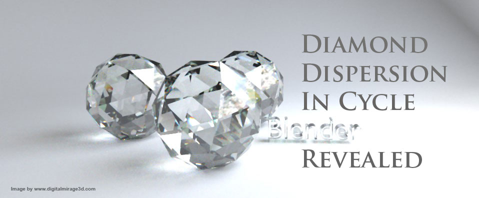 BN_diamond_dispersion_article.jpg