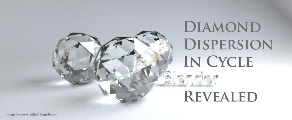BN_diamond_dispersion_article.jpg