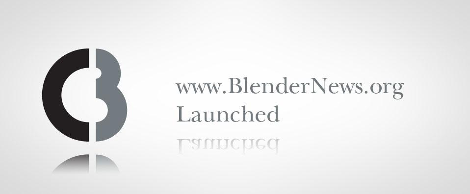 http://blendernews.org/xe/files/attach/images/112/432/6db7ebb4f48f2ad0aa937a59177f66cf.jpg