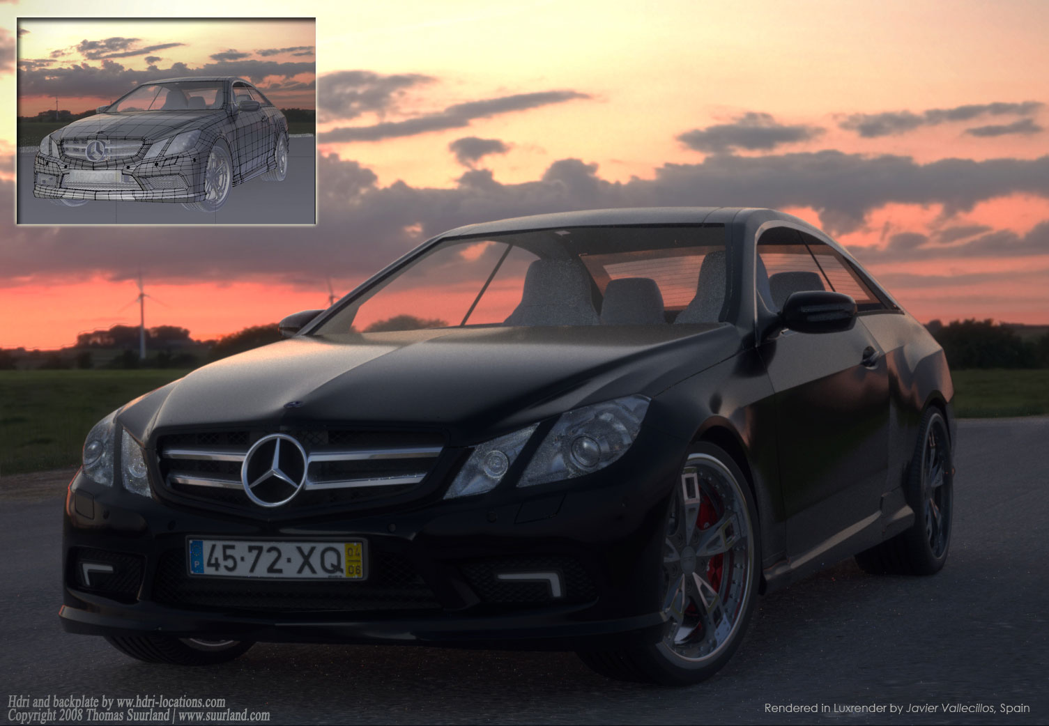 Mercedes-by-Javier-Vallecil.jpg