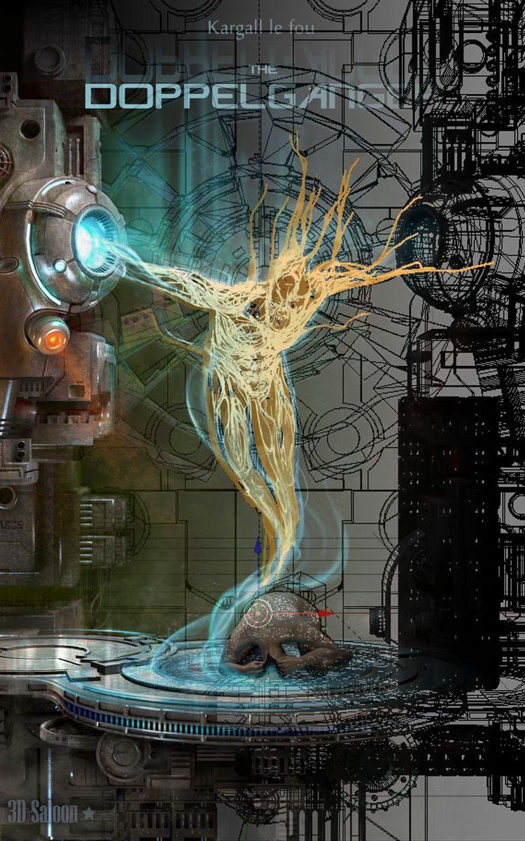 Doppelganger_wires.jpg