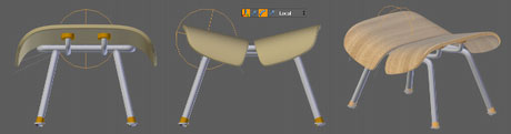 Blender-for-furniture-design-3.jpg