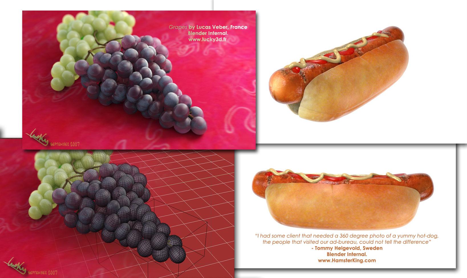 Food&Blender.jpg