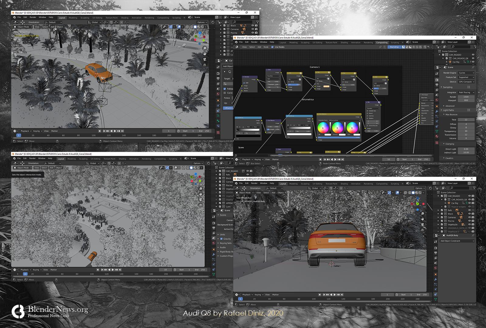 PVIB20200203MO.jpg
