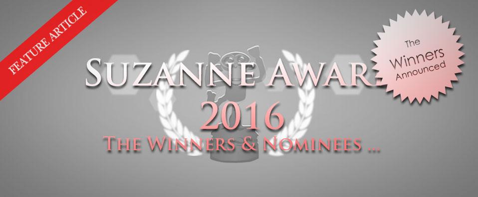FrontBannersSuzanneAwards2016.jpg