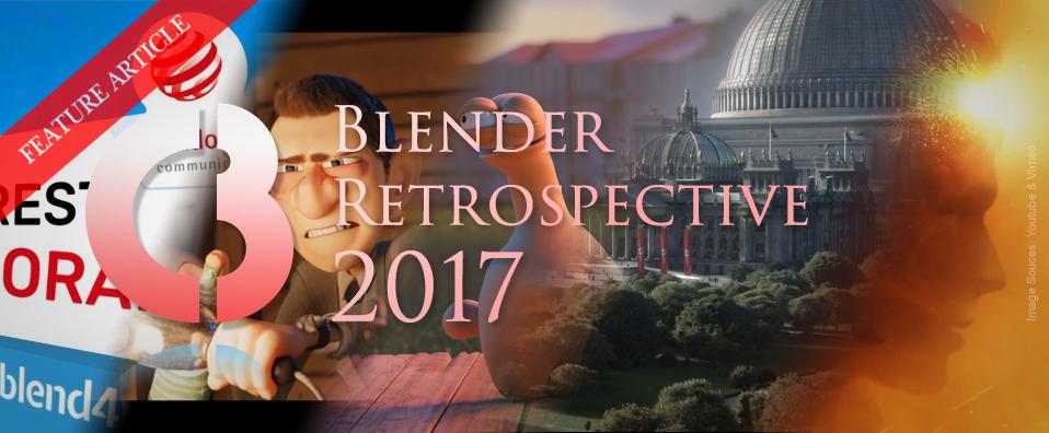 BlenderRetrospective2017.jpg