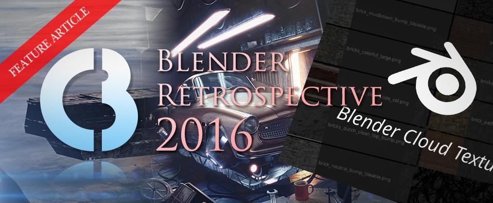 BlenderRetrospective2016.jpg