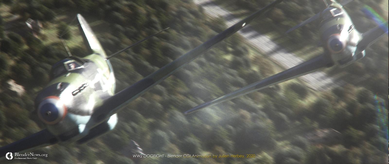 ROTWA20092806.jpg