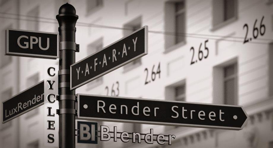 RenderStreet head image.jpg