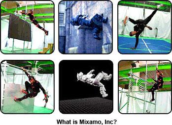 Mixamo_01.jpg