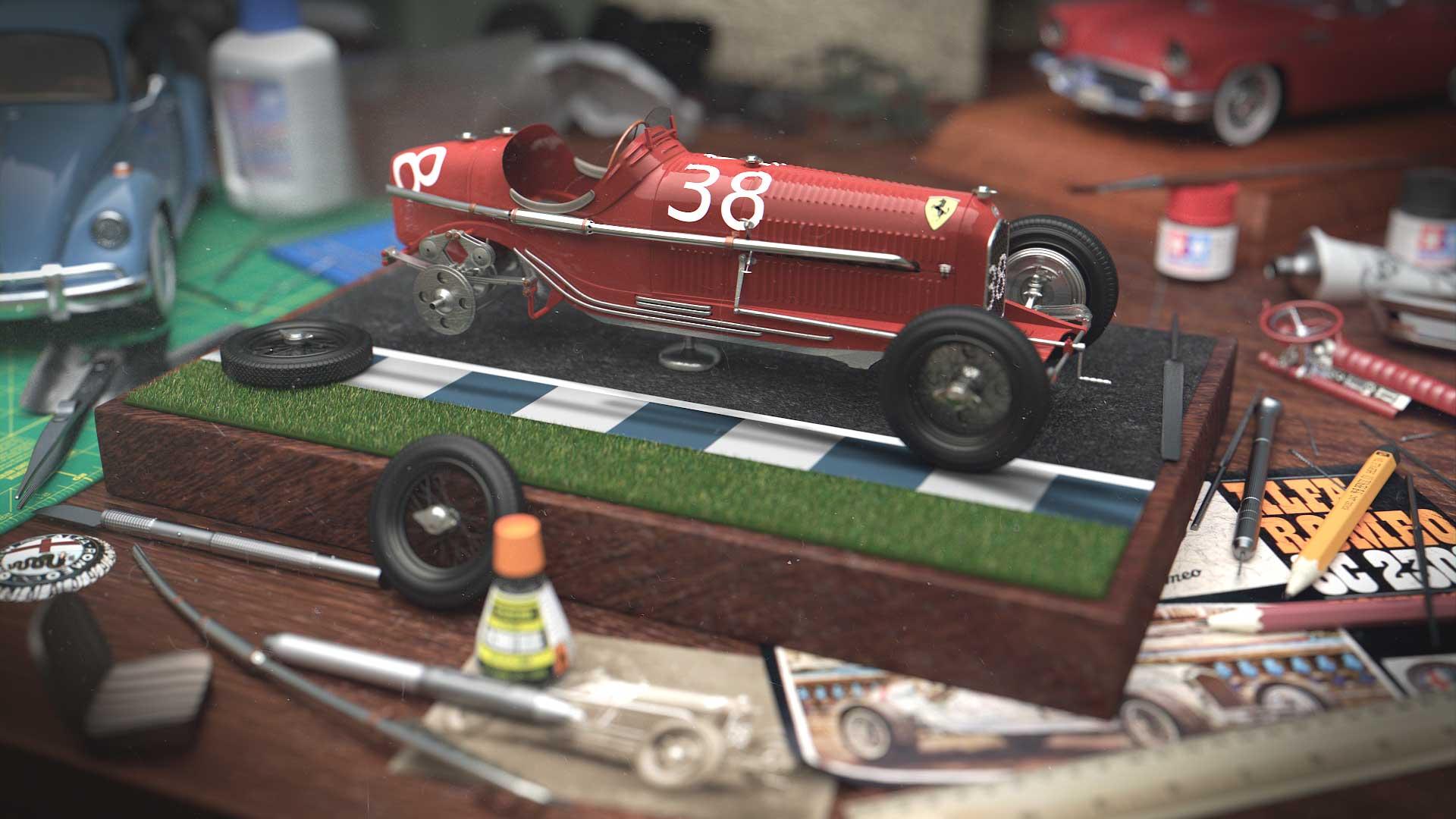 Alfa_Romeo_Monoposto_Tipo_B_1933.jpg