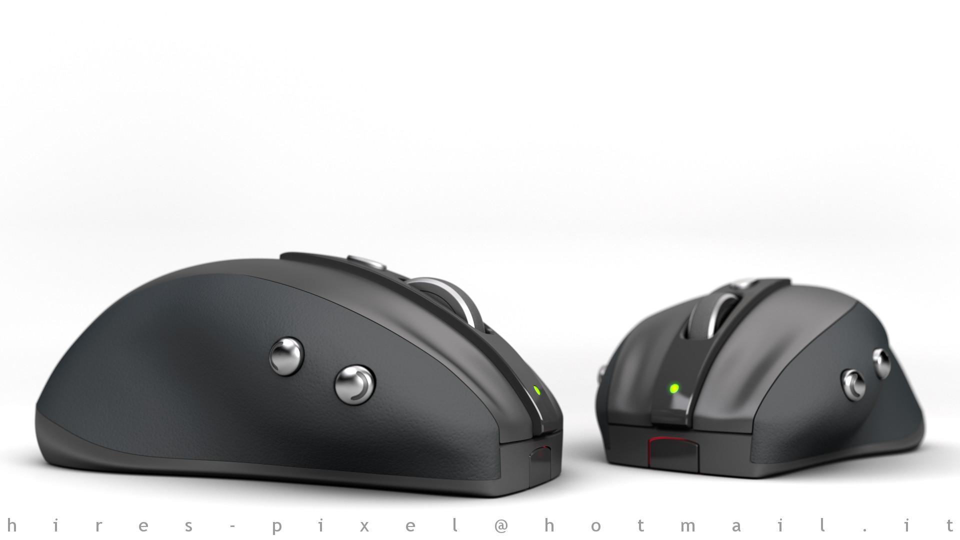 Mouse-fin.jpg