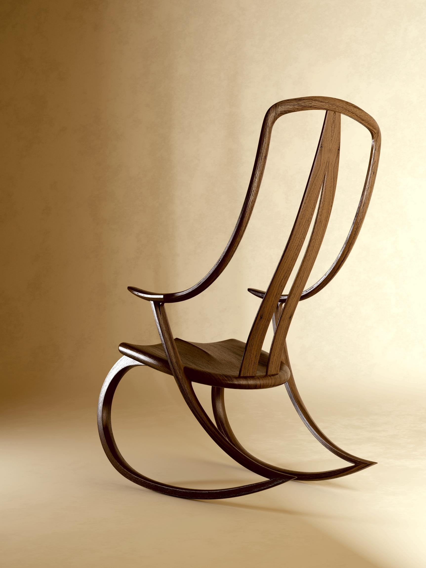 Rocking_Chair_-_David_Haig_001.jpg