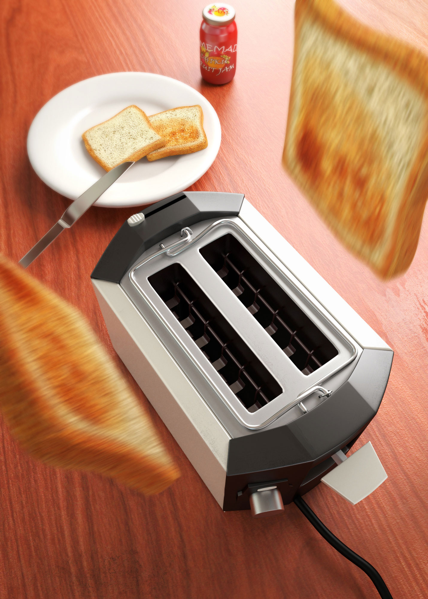 Toaster_High.jpg