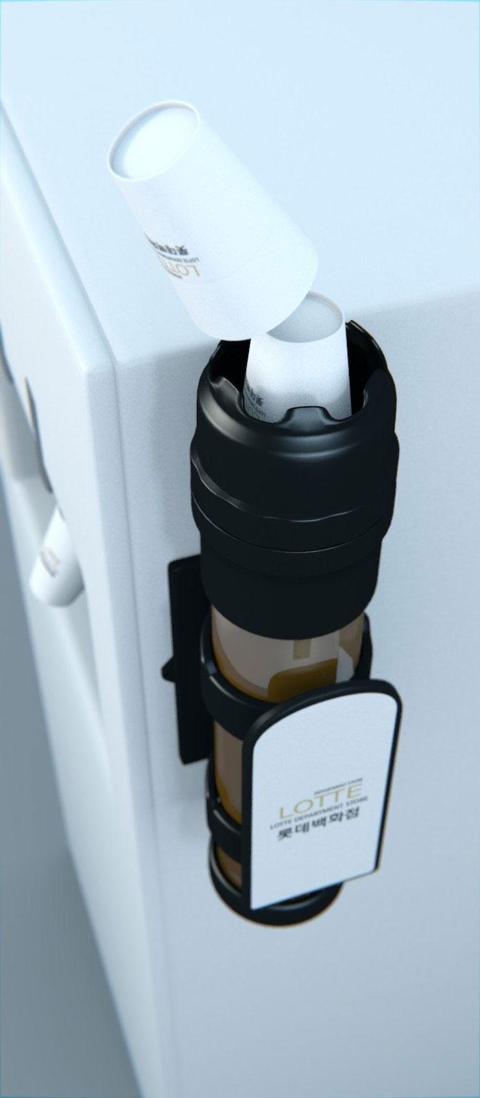 dispenser_01.jpg