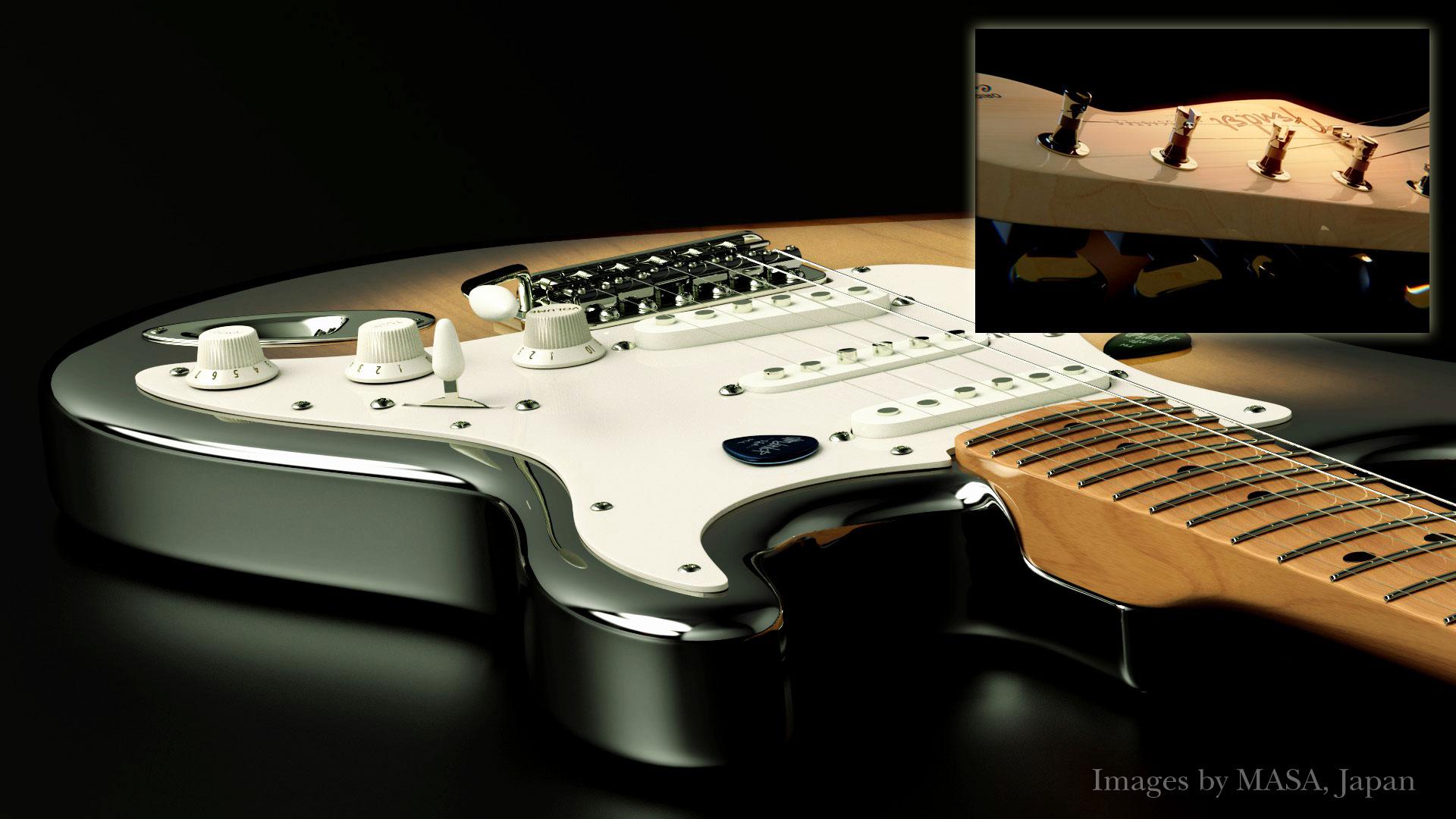 guitar_MASA.jpg