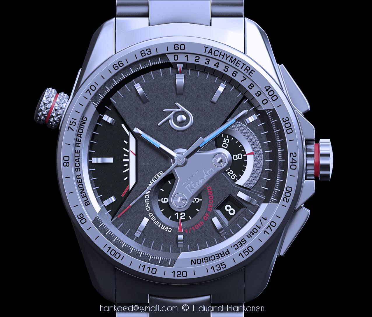watch_front.jpg