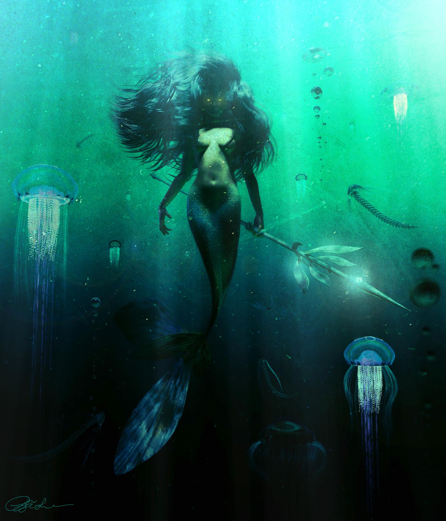 Mermaid small.jpg