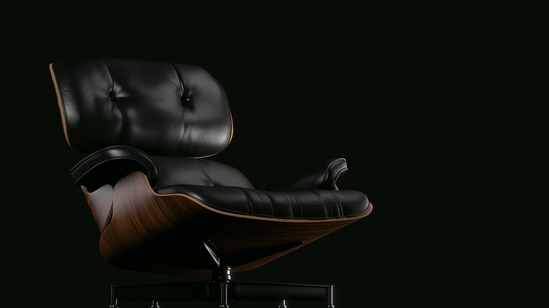 Herman Miller 03_marcoG.jpg