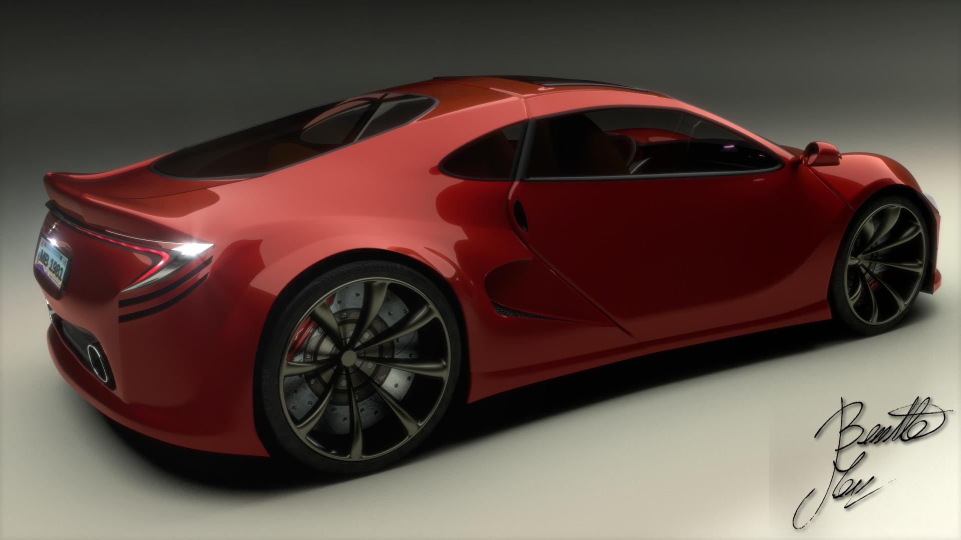 concept car12.jpg