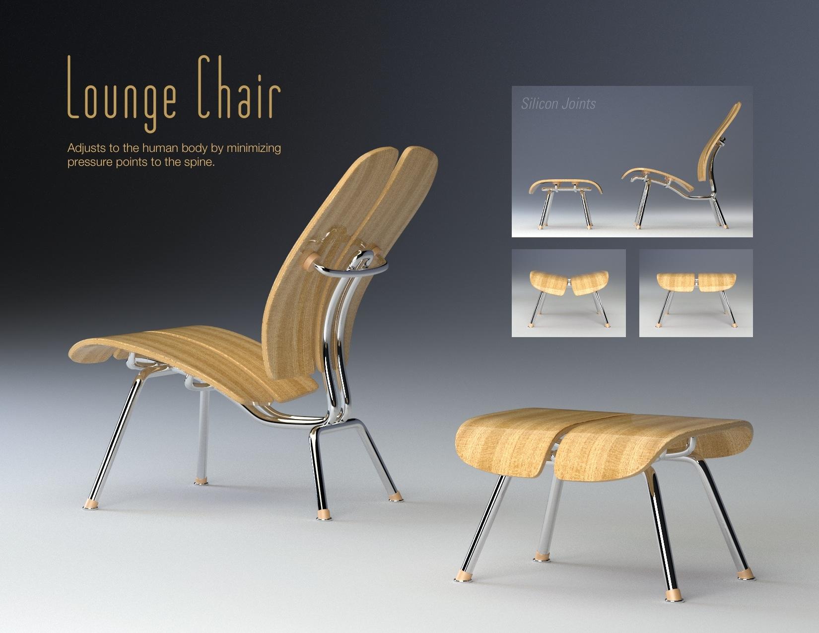 Lizbett Lounge Chair.jpg